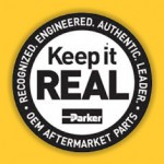 parker-keep-it-real-logo-2